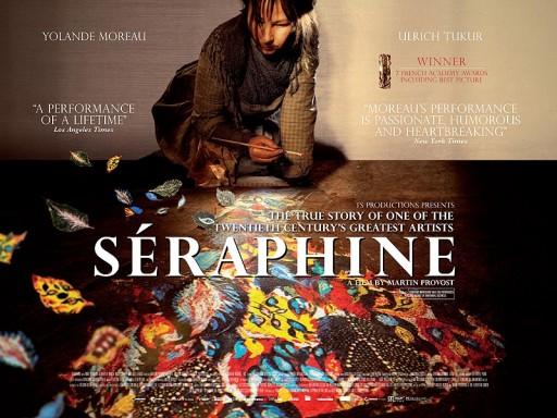 Seraphine-UK-Poster-512x384