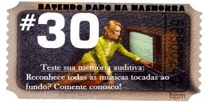 BPM-301