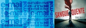 Banner-E-mails