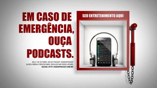 divulgacao-diadopodcast-7