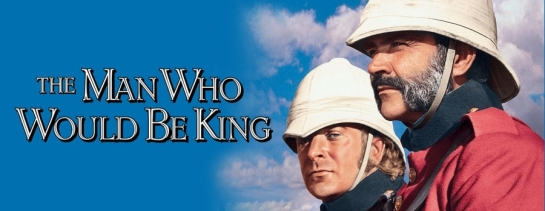 key_art_the_man_who_would_be_king