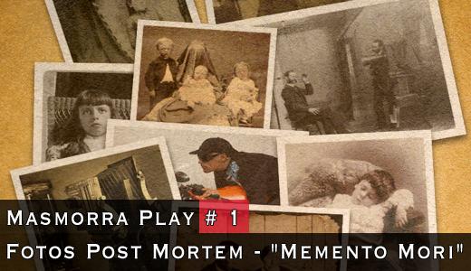 Masmorra-Play-1