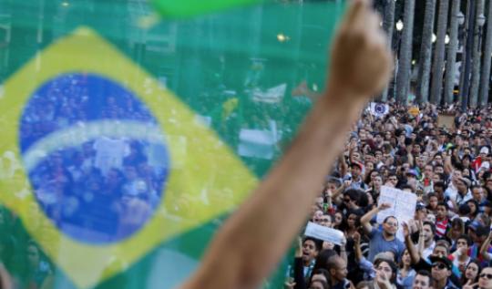 Manifestação-São-Paulo-Praça-da-Sé-18-6-540x317