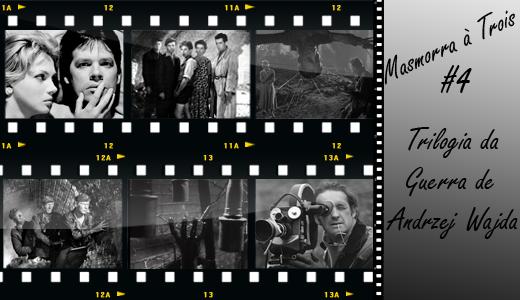 cine-masmorra-2