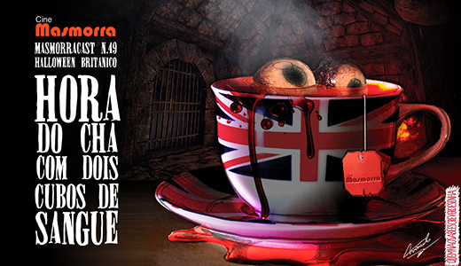 cinemasmorra49-banner
