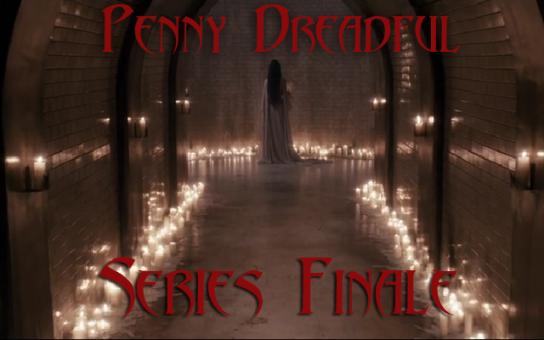 Penny Dreadful Banner (1)