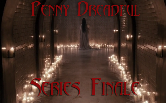 Penny Dreadful Banner (1)