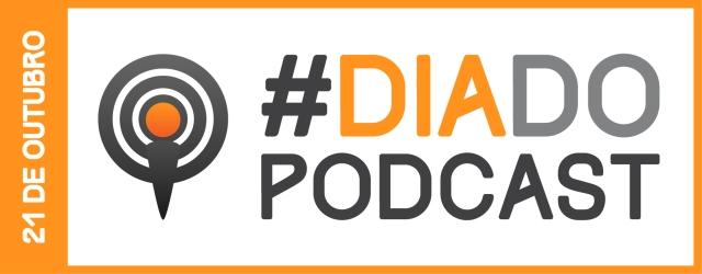 dia-do-podcast
