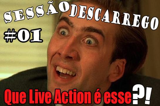 sessao-descarrego-01
