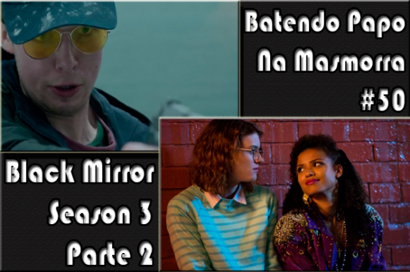 banner-bpm-50-black-mirror-s03-pt02