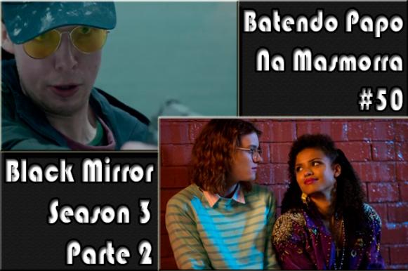 banner-bpm-50-black-mirror-s03-pt02