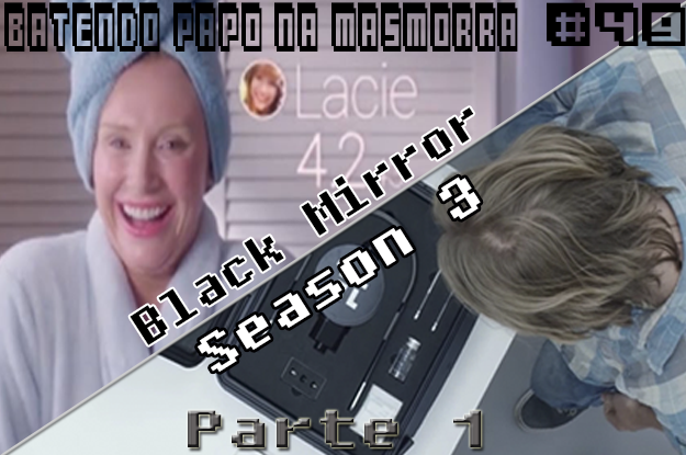 bpm-49-black-mirror-pt-1
