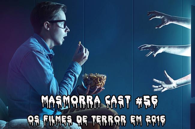 masmorracast-3-56