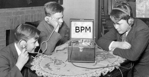 podcast-listening-bpm