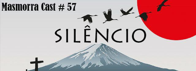 banner-silencio