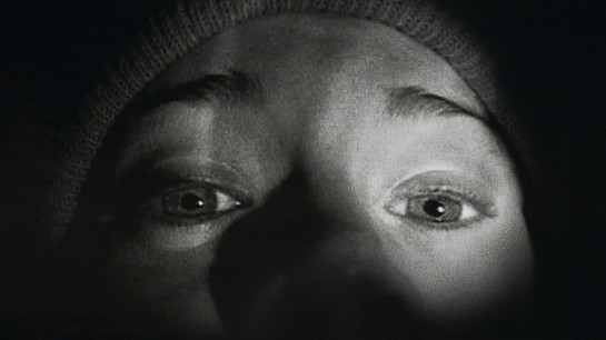 the-blair-witch-project-w091611.jpeg