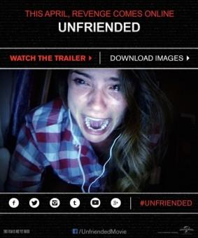 unfriended-poster-499x600.jpg