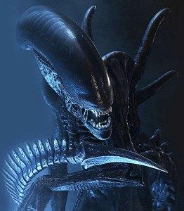 Alien-Xenomorph-movie-a