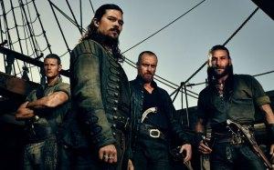 black-sails-season-5-treasure-island
