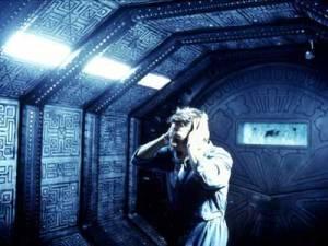 event-horizon-movie-1997-6