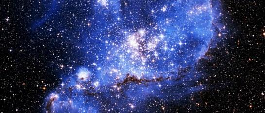 space1.jpg