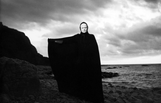 seventh-seal-death-on-the-beach.jpg