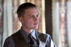 boardwalk-empire-michael-pitt-pic-1654404601