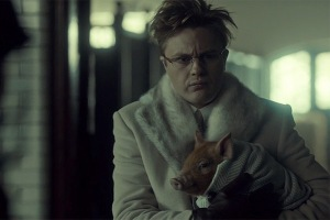 Michael-pitt-as-mason-verger-on-hannibal