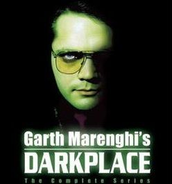250px-Darkplace_DVD_front_cover