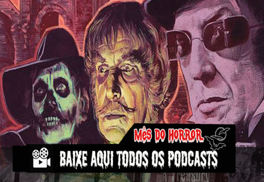 podcasts-mes-do-horror